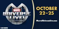 190x95 Marvel 2015.jpg