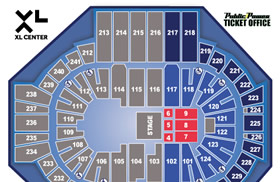 1_4_stage_seating_chart_thumb.jpg