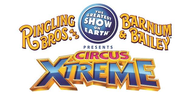 Circus xtreme.jpg