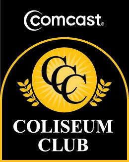 ColiseumClub_logo_2C_copy.jpg