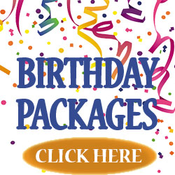 Groups-Birthday-Packages.jpg