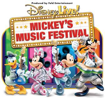 Groups Disney Live logo.jpg