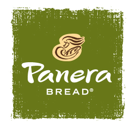 PaneraBread-Brushed-Block-Logo-EPS.jpg