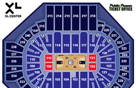 basketball_floor_seating_chart_thumb.jpg