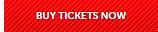 buy tickets button.jpg