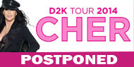 cher_190x95_postponed.jpg