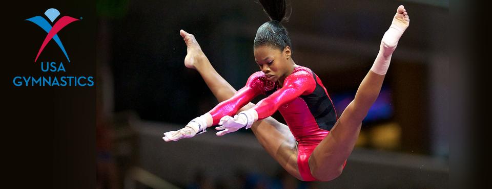 otkrity-chempionat-po-gimnastike-usa-2013