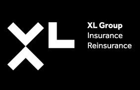 XL_Center_Logo.jpg